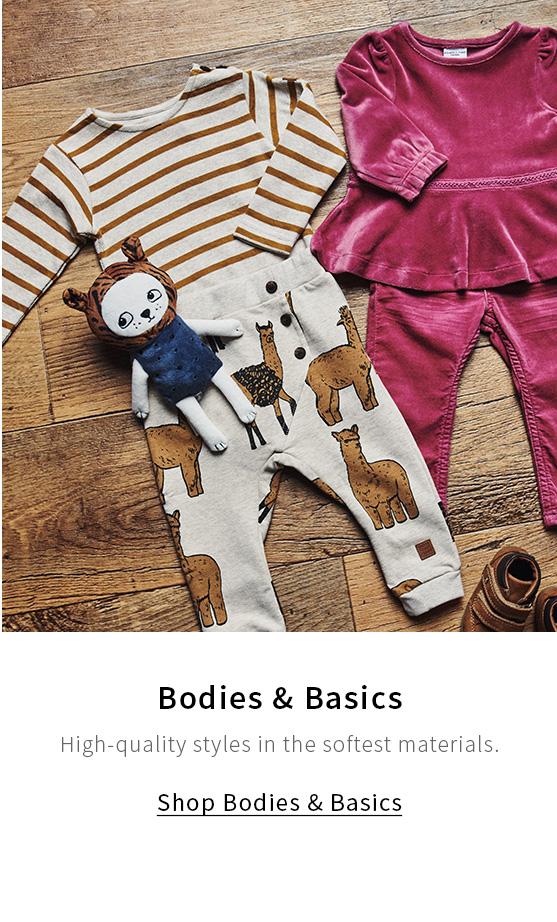 W45_5a_bodies_k_en