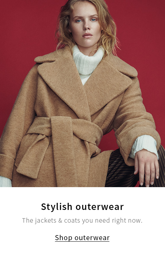 W45_5a_outerwear_w_en