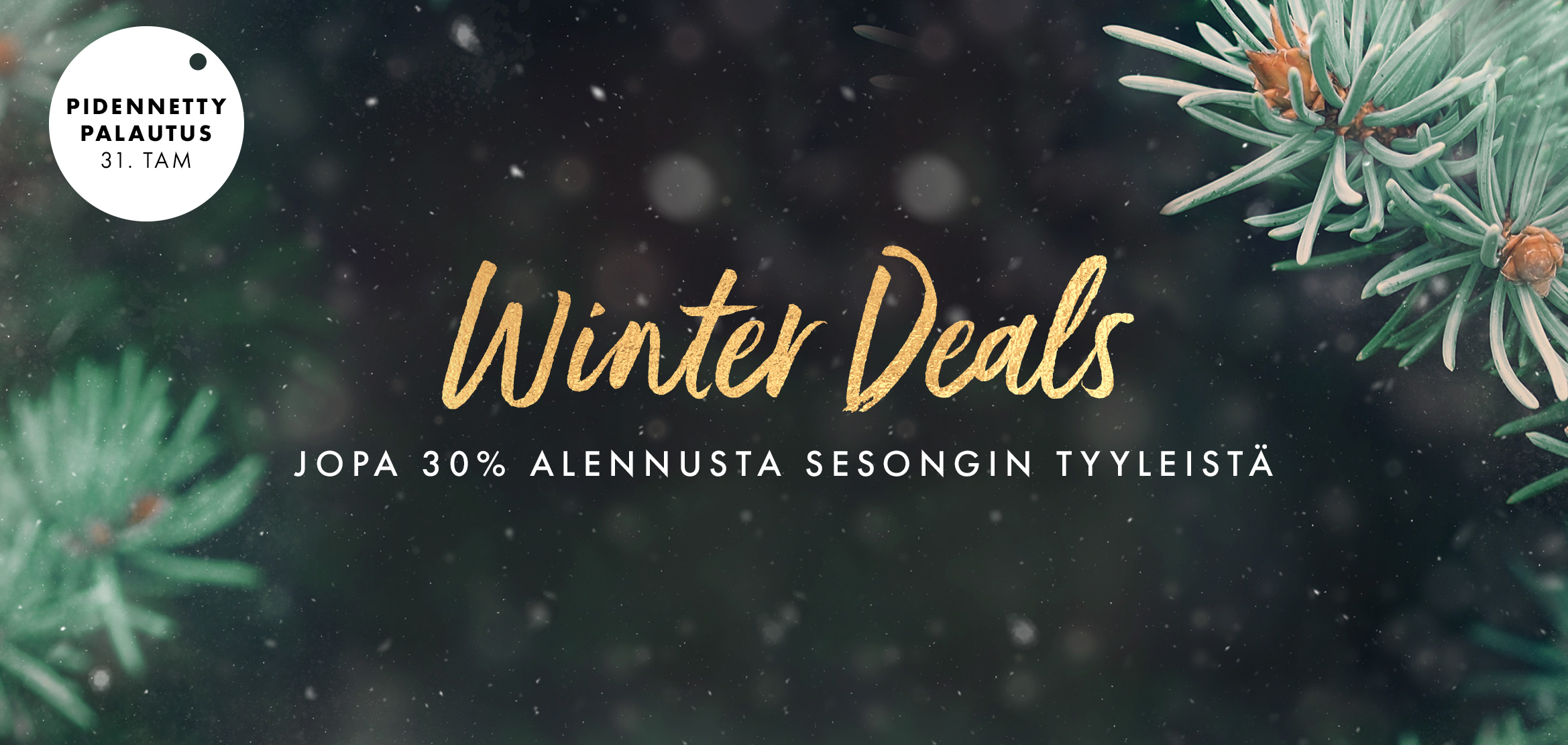 W45_w_winter_deals_1b1_fi