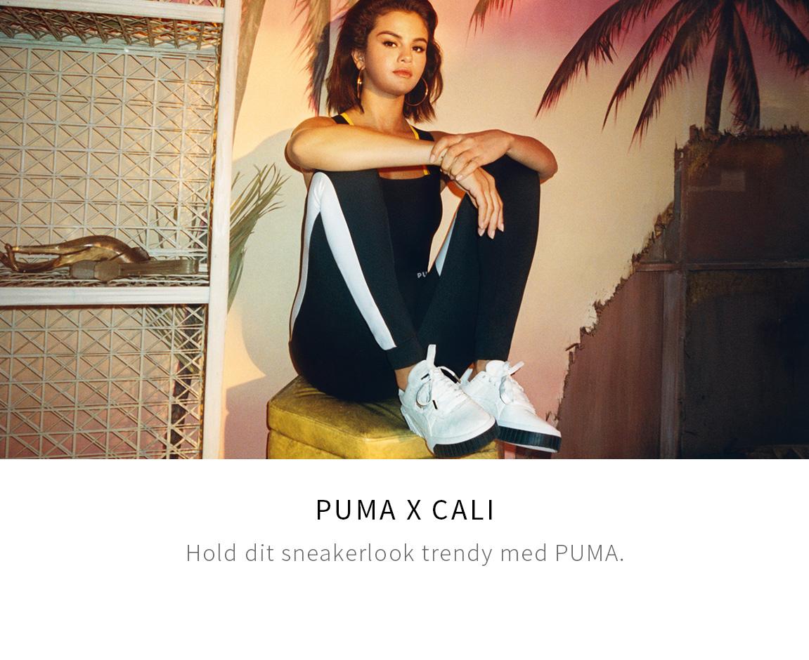 BMP_2A_Puma_Cali_da