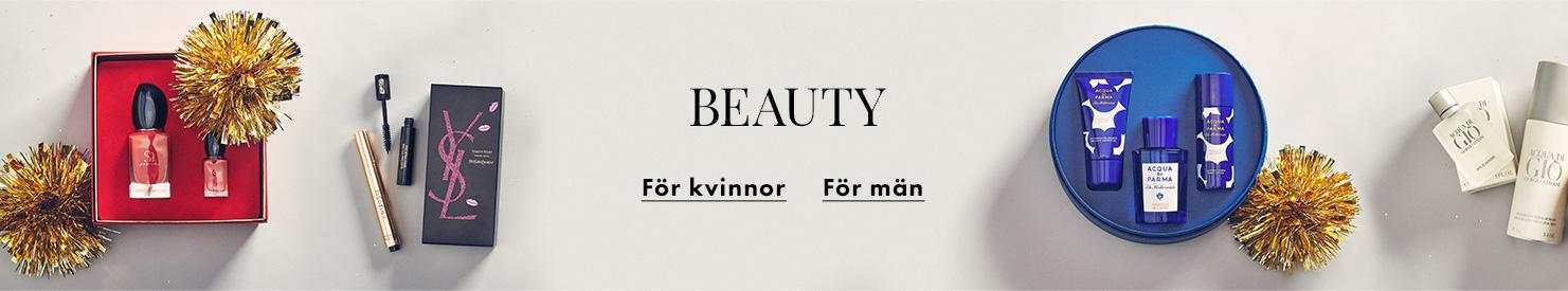 W46_xmas_beauty_sv