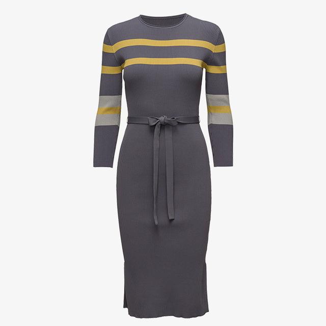 W46_dress