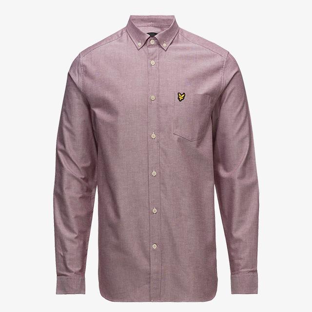 W46_shirt