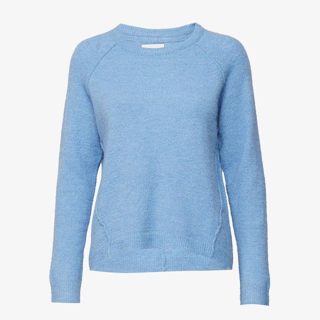 W46_sweater