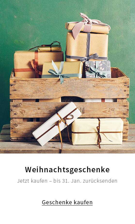 W48_w_5d_xmas_gifts_de