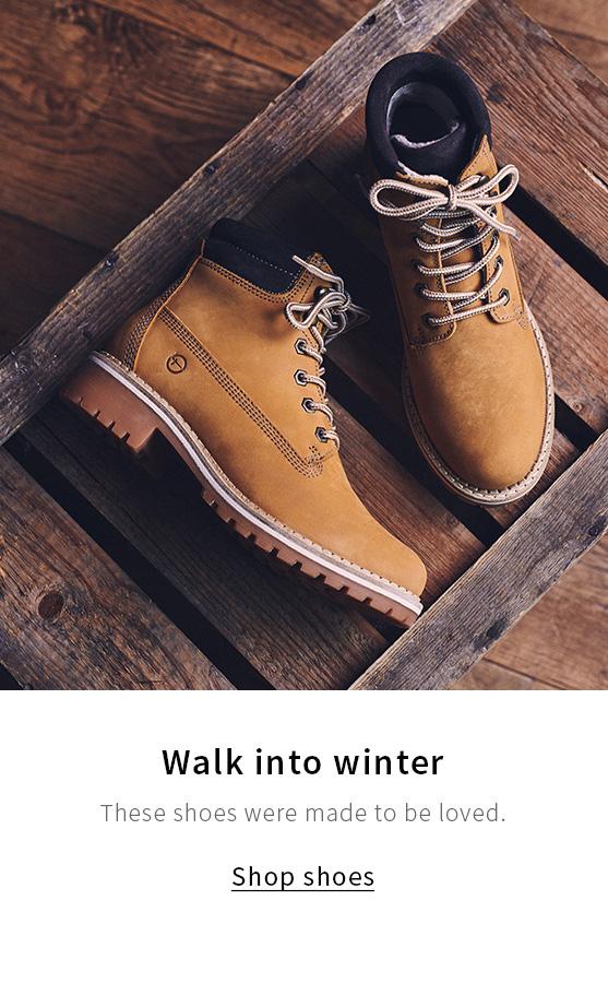 W48_w_5b_walk_winter_en