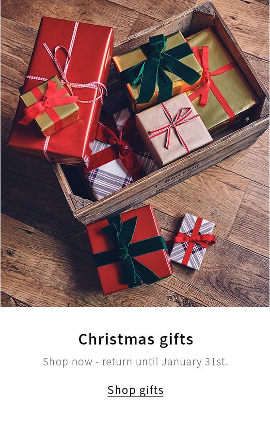 W48_m_5b_xmas_gifts_en