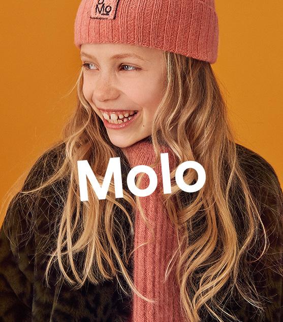 W48_3b_k_molo