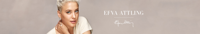 Efva_attling