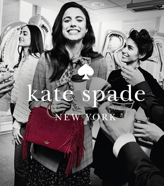 W49_w_3c_kate_spade