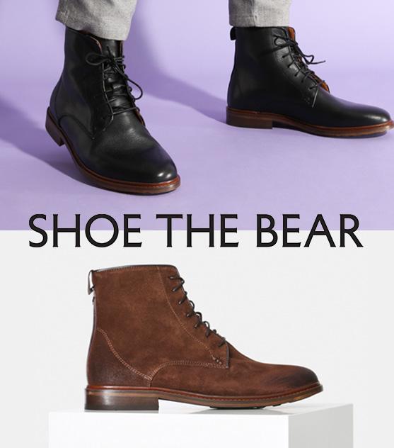 W49_m_3b_shoe_the_bear