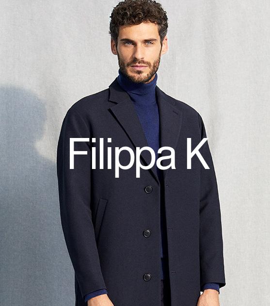 W49_m_3c_filippa_k