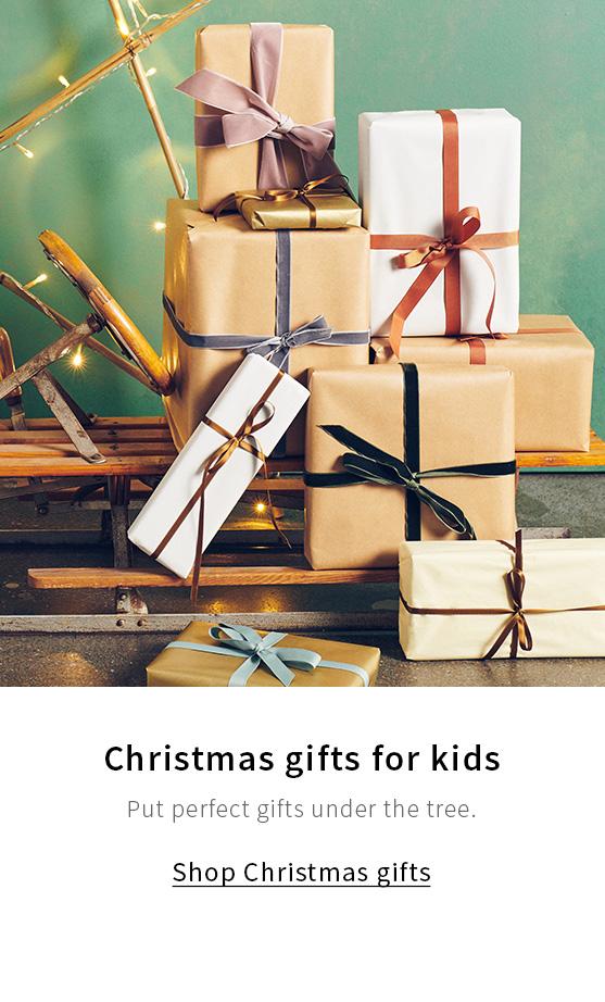 W49_5d_gifts_k_en