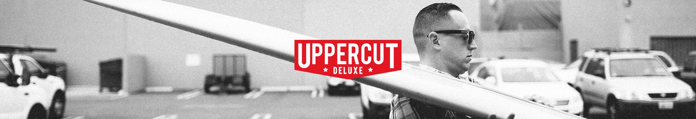 Boozt_Banner_UPPERCUT