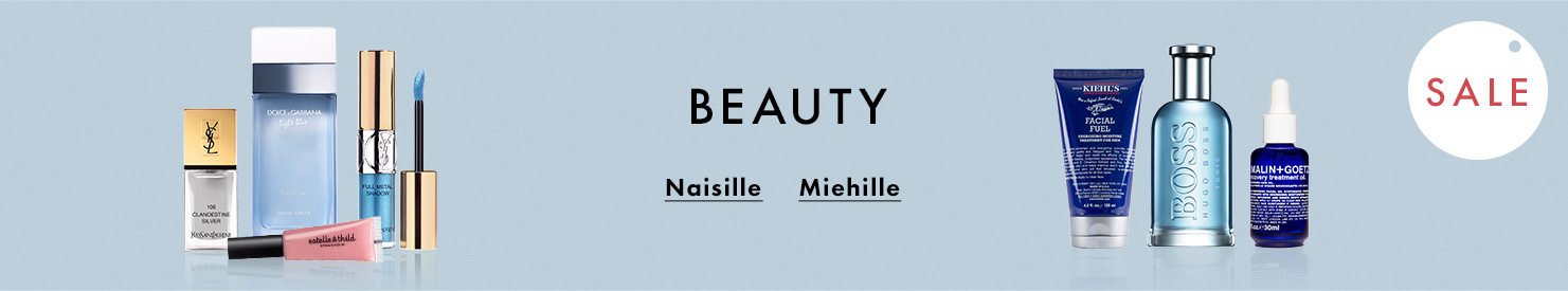 W52_SALE_beauty_fi