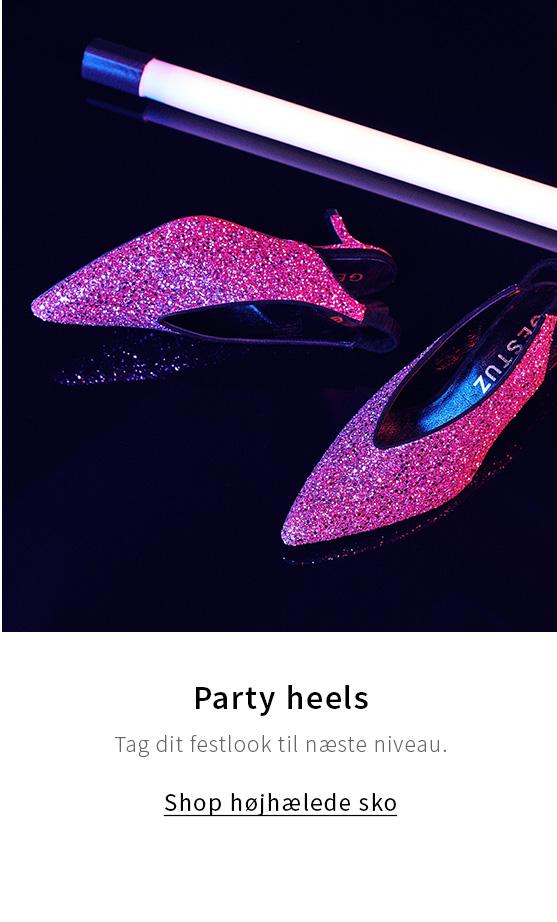 W45_5c_partyheels_w_da