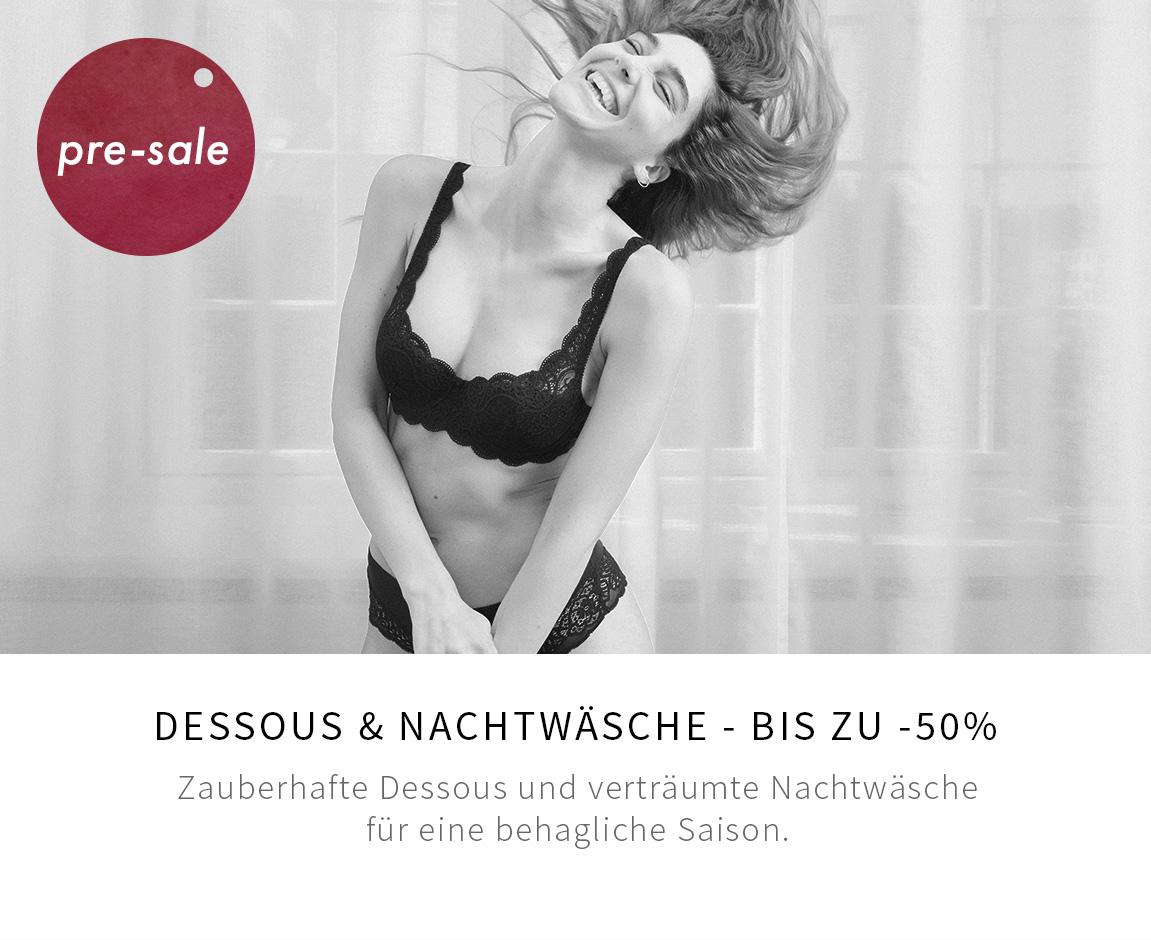 W51_2b_lingerie_w_de