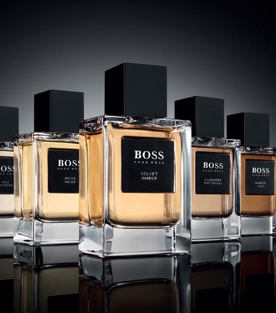 W52_beauty_m_3b_boss_fragrance
