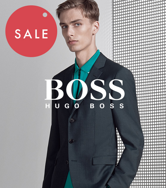 W52_m_3d_boss