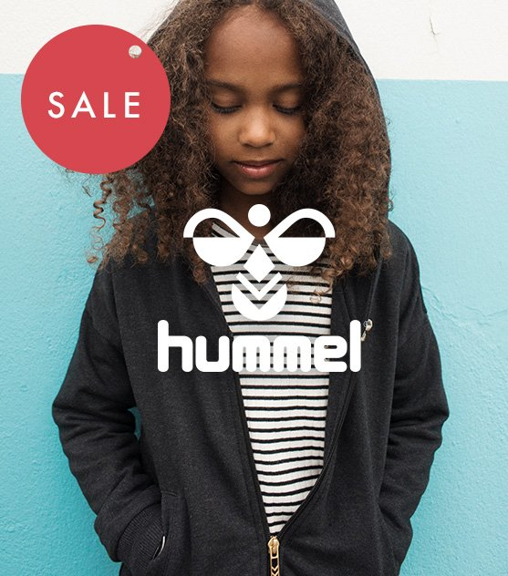 W52_k_3b_hummel