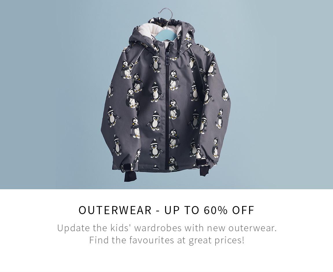 W2_k_2a_outerwear_en