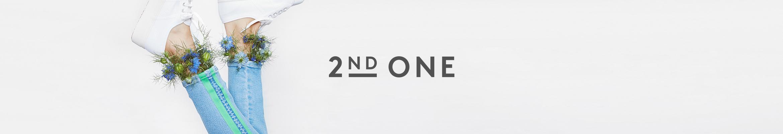 2NDONE_19