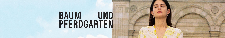 Baum_Pferdgarten_W
