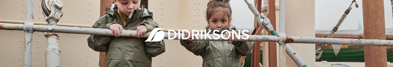 Didriksons_K