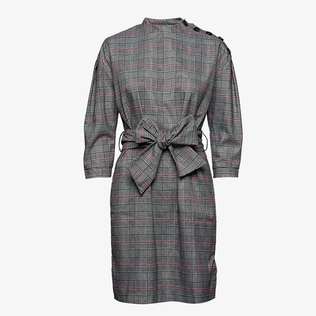 W1_dresses