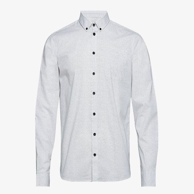 W1_shirts