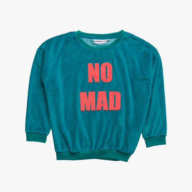 W1_sweater