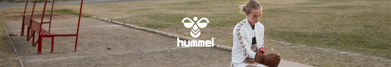 Hummel_SS19sportstyle_brandwall_2340x400_women