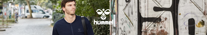 Hummel_SS19sportstyle_brandwall_2340x400_men