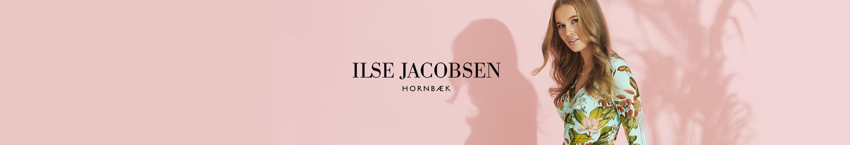 6632e0e18094 Branwall banner IJH 1. Ilse Jacobsen ...
