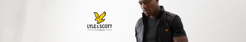 Lyle&Scott_Sport
