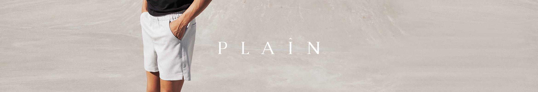 PLAIN_19