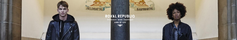 Royal_republic