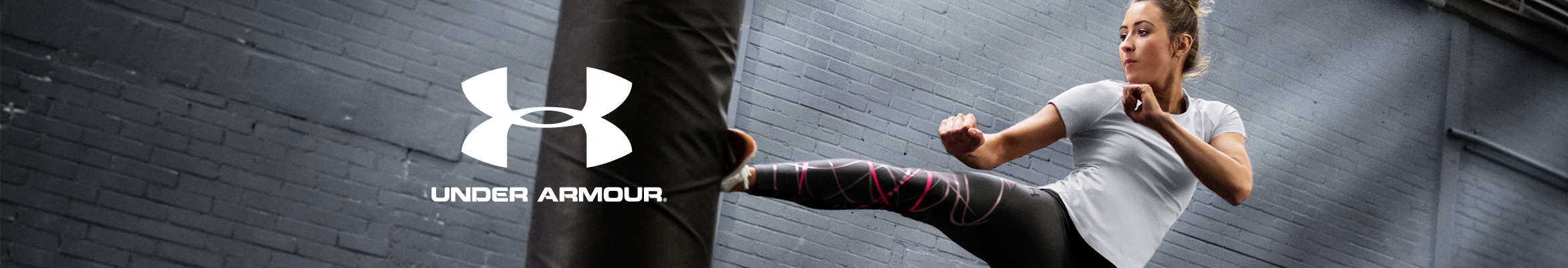 Under_Armour_w