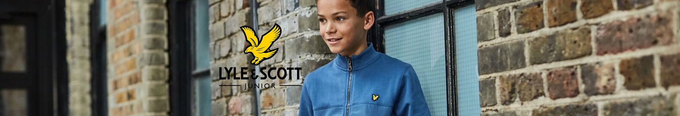 Lyle&scott_junior