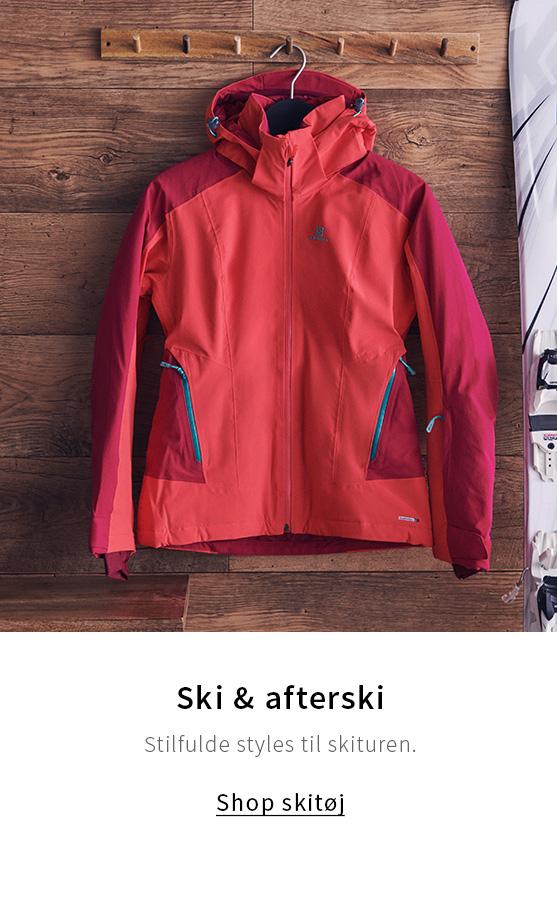 W3_w_5c_ski_da