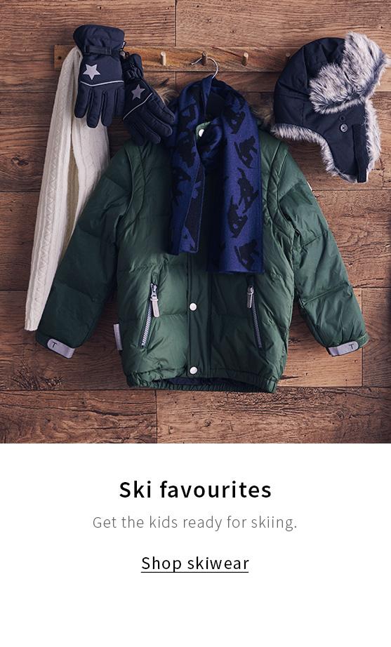 W3_kids_5c_ski_en