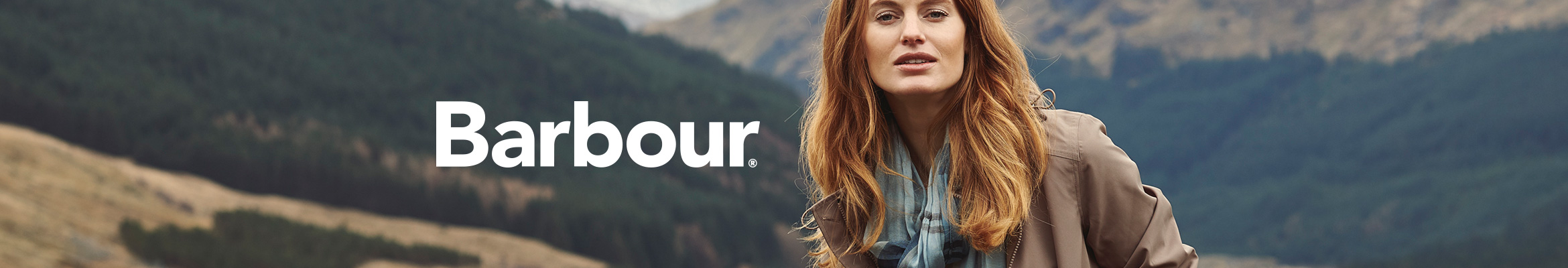 Barbour_W