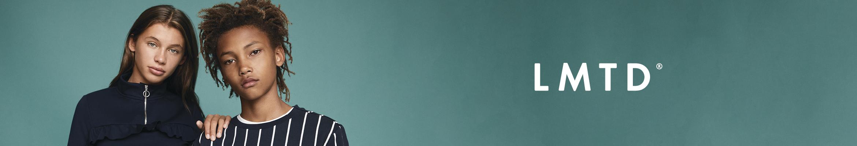 190116_LMTD_Brandwall-banner_2340x400px