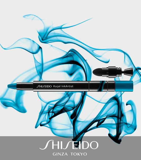 W3_beauty_w_3c_shiseido