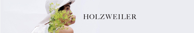 Holzweiler_W