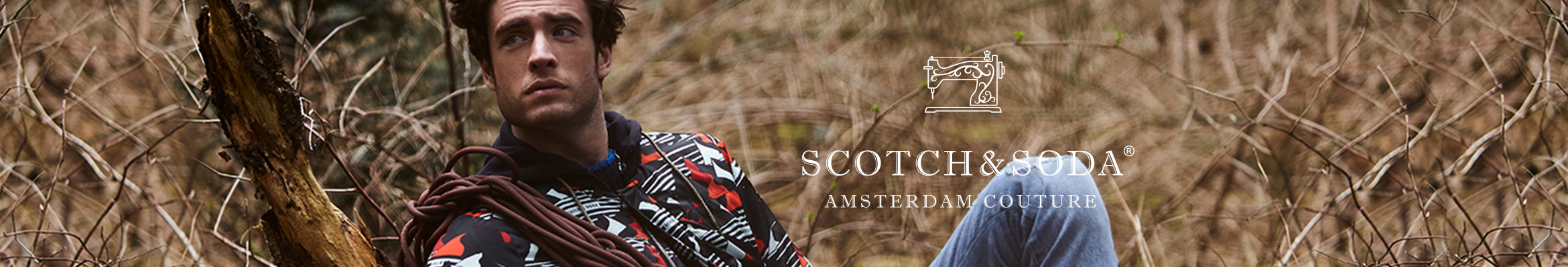 Scotch_soda_M
