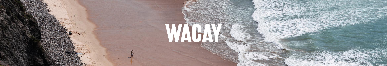Wacay_w