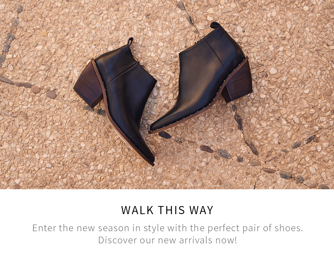 W2_w_2a_shoes_en