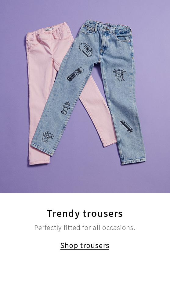 W52_k_5c_trousers_en