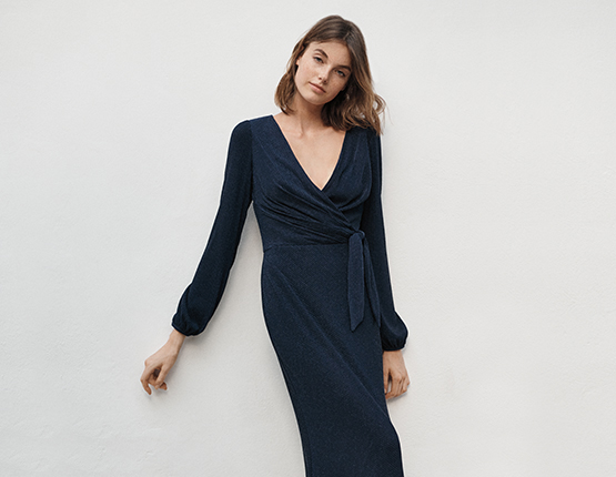 The Lauren Selection Women Styles Newest Of Large Ralph rqXPwgr